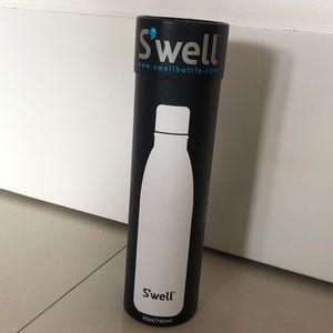 NIB Swell Bottle